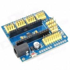 Arduino Nano Shield V3