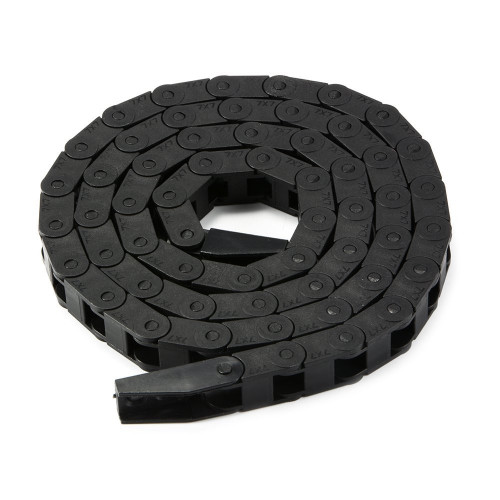 Cable Carrier - Drag Chain 7x7x1000mm
