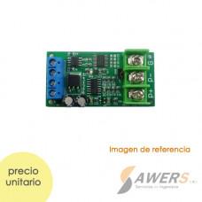 Cable para Raspberry Pi Model B y B(MÁS) 40pines