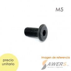 TMP36GT9Z Sensor de Temperatura Analogica 125C