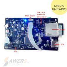 Pantalla Touch MKS-TFT32 V4 3.2inch