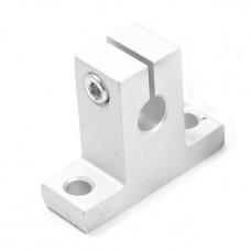 SK8 CNC Eje de Soporte XYZ 8mm