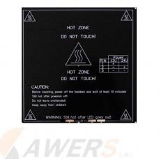 Sensor Encoder LM393