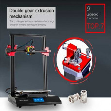 Impresora 3D Creality CR-10S PRO 30x30x40cm