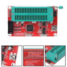 SP200SE Programador de memoria EEPROM