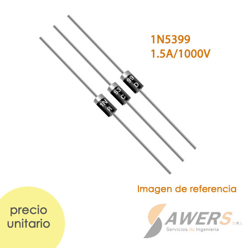 FPM10A Sensor Optico de Huella Serial TTL