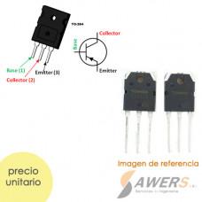 MCP4725 Conversor DAC Digital/Analogico 16Bit