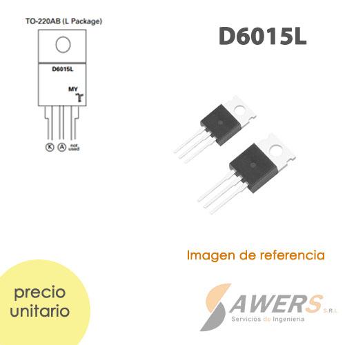 AD9833 DDS Generador de onda 0.1Hz a 25MHz