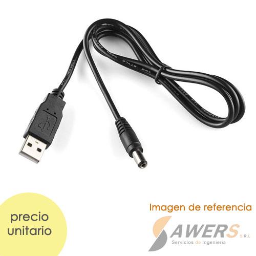 Mini Pantalla OLED 0.91inch 128x32 IIC