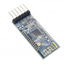 CC2541 Bluetooth 4.0 BLE HM-10 AT-09