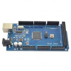 Arduino Mega2560 R3 (CH340)