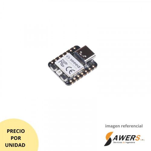 Controlador CNC Shield v2 Compatible A4988