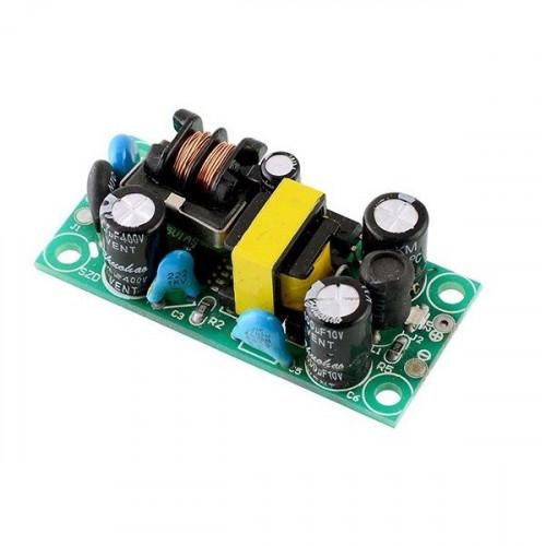 Fuente Switching 5V-1A-5W 220VAC