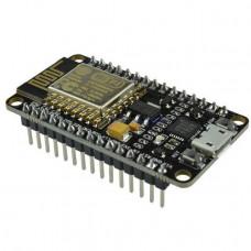 ESP8266 NodeMCU (version CP2102)
