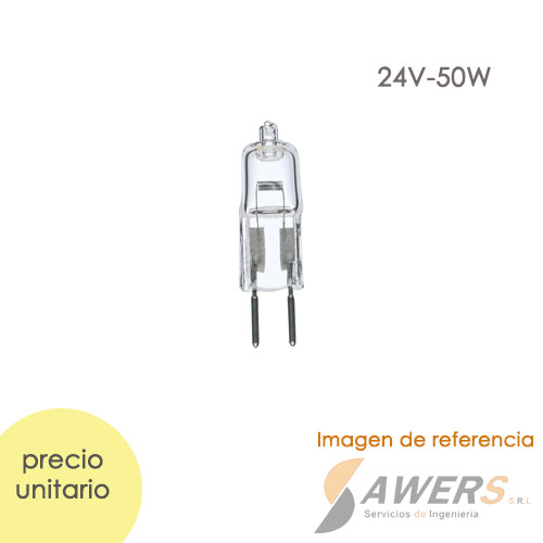 Bloque terminal X3 10A 10mm -12PIN