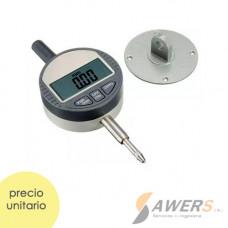 Sonoff Basic Wifi RF-433Mhz RFR2 220V-10A