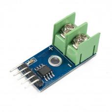 MAX6675 Modulo Interfaz para Termocupla tipo K