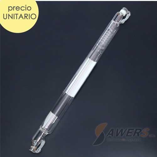 Tubo Laser C02 C35 (L=72CM D=50MM)