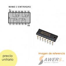 Mini Pantalla OLED 1.3inch 128x64 IIC