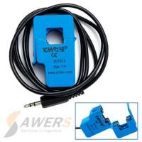 Sensor no invasivo de corriente AC SCT-013 30A