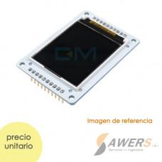 ITEAD USB HOST Shield Para Arduino