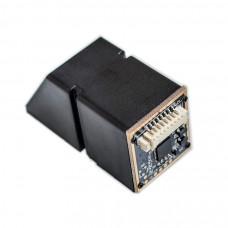 AS608 Sensor Optico de Huella digital UART