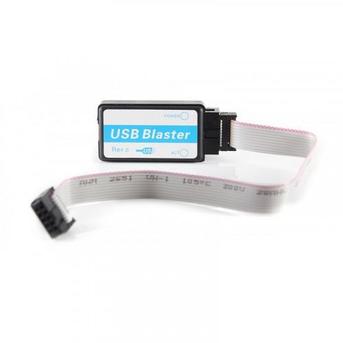 USB Blaster Depurador Altera-FPGA-CPLD