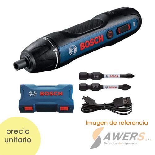 Camara de seguridad Smart Wifi 720P