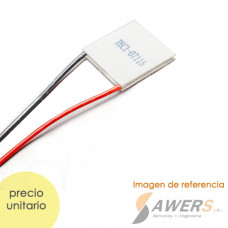 Kit de Robotica Armable Educativo Bipedo SAGHY