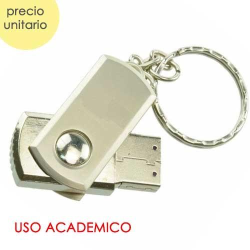 BadUSB ATmega32U4 (uso academico)