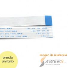 2xRueda Mini Sumo de alta rugosidad 20mm (par)