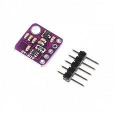 MAG3110 Magnetometro Brujula 3 eje IIC