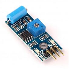 Sensor de Vibracion No direccional SW-420