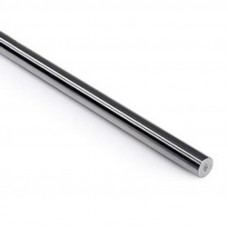 20mm Guia lineal cromada L=2000mm