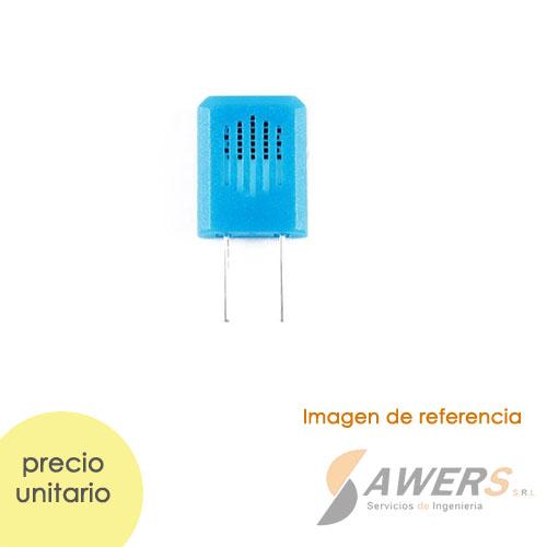 HR202 Sensor de humedad resistivo