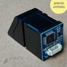 Sensor de Huella TFS-S720 Serial compatible con Arduino