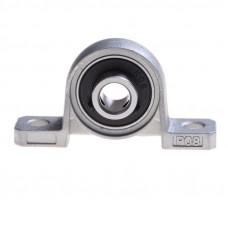 KP08 Cojinete de rodamiento (chumacera 8mm)