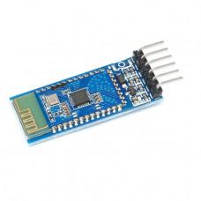 Bluetooth 2.1 SPP-C Modulo Serial 5V