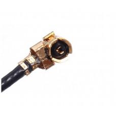 Antena IPEX 3dbi 880 - 960 MHz (lora compatible)
