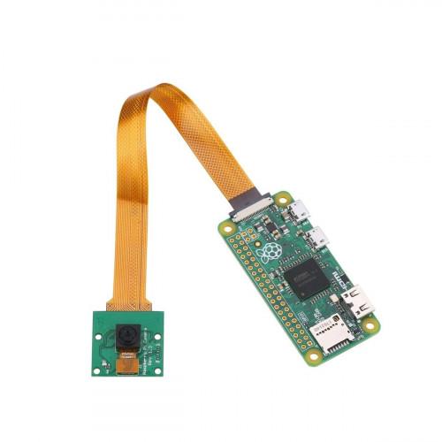 Camara para Raspberry Pi Zero 5Mpx