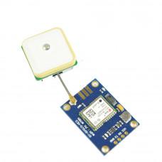 GPS Ublox NEO-7M