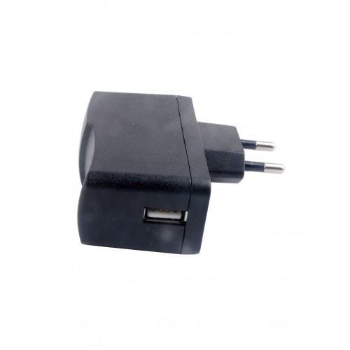 Fuente de Alimentacion USB DC 5V/2A