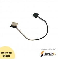 Bateria Lipo 11.1V 1300mAh 3S 75C Turnigy Graphene