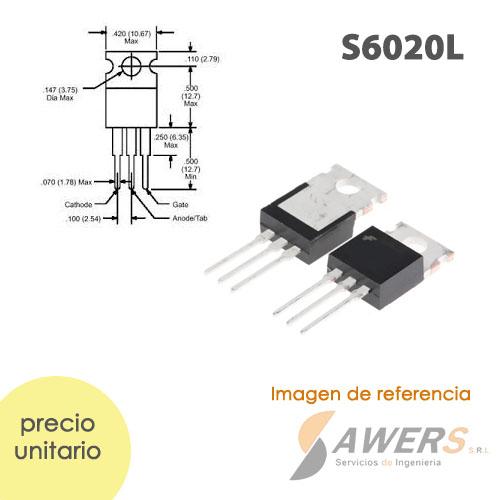 Cargador Raspberry PI 3 5V-3A Micro USB/Tipo C
