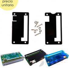 Case para Raspberry Pi Zero W
