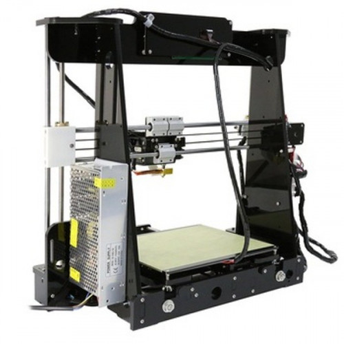 Impresora 3D Anet A8 Kit (para armar)