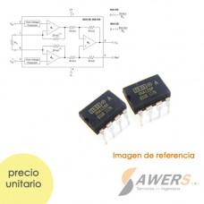 Tranceptor LoRa E32 SX1278 433Mhz (antena externa)