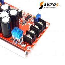Regulador Step-Up Boost 1200W 12-83V