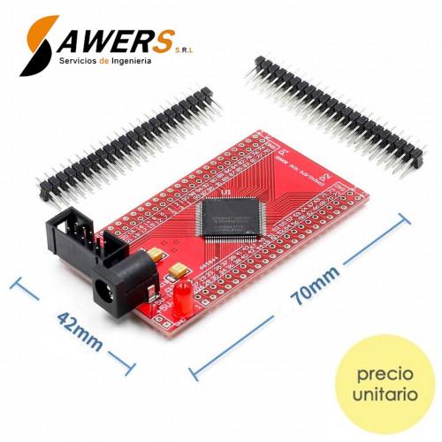 Altera MAX II EPM240 CPLD 5V Mini