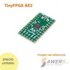 Anet A8 V1.7 Controlador de Impresora 3D